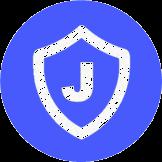 J-SAFEバナー